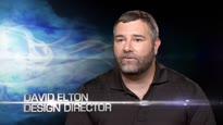 X-Men: Destiny - Stan Lee BTS Trailer