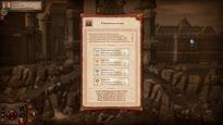 Die Sims Mittelalter: Piraten und Edelleute - Preview Trailer