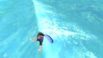 Go Vacation - Trailer #2