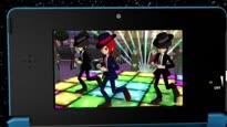 Rhythm Thief & der Schatz des Kaisers - TGS 2011 Teaser Trailer