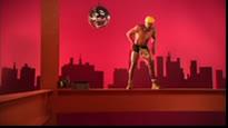 The Sims Social - City Trailer