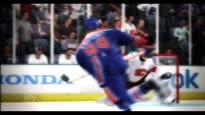 NHL 12 - Legends Sizzle Trailer