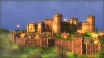 Dawn of Fantasy - Launch Trailer