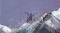 Crimson Alliance - Direwolf Story Trailer