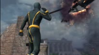 X-Men: Destiny - X-Men Trailer