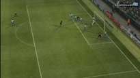 Pro Evolution Soccer 2012 - Video Review