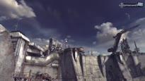 RAGE - Staaart! Die ersten 10 Minuten der PC-Version