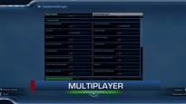 Anno 2070 - UK Multiplayer Trailer