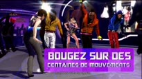 The Black Eyed Peas Experience - French Trailer