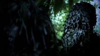 Sniper: Ghost Warrior 2 - Duell Trailer