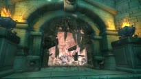 Orcs Must Die! - Launch Trailer