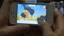 Whale Trail - i15 Video