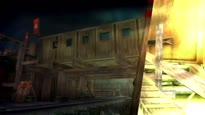 Shinobido 2: Tales of the Ninja - The Taste of Revenge Trailer
