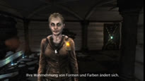 Amy - Infektion Trailer