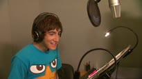 Phineas und Ferb: Quer durch die 2. Dimension - BTS Trailer #2