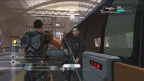 Binary Domain - Consequence System Trailer