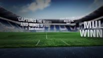 Football Manager 2012 - TV-Spot