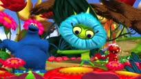 Sesamstraße: Es war einmal ein Monster - Launch Trailer