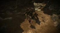ArcaniA: Fall of Setarrif - Launch Trailer