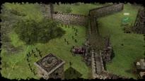 Stronghold 3 - Deutscher Military Trailer