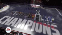 NHL 12 - Season Sim B-Roll Trailer