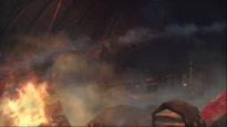 Warhammer 40.000: Space Marine - Exterminatus DLC Launch Trailer