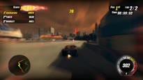 Ignite - Launch Trailer