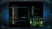 Galaxy on Fire 2 HD - Launch Trailer