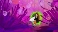 Phineas und Ferb: Quer durch die 2. Dimension - BTS Trailer #1