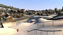 Cities XL 2012 - Launch Trailer