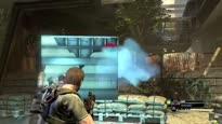 Inversion - Defensive Strategies Trailer