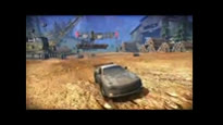Insane 2 - Launch Trailer