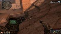 Top 5 Endzeit-Spiele - Die Postapokalypse in Videospielen