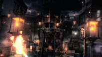 inFAMOUS 2: Festival of Blood - Launch Trailer