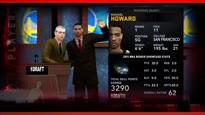 NBA 2K12 - Launch Trailer