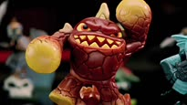 Skylanders: Spyro's Adventure - TV-Spot