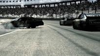 Gran Turismo 5 - DLC Intro Trailer