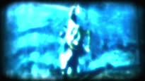 Der Herr der Ringe Online: Der Aufstieg Isengarts - Mithril Edition Trailer