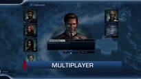 Anno 2070 - Multiplayer Trailer