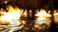 Hydrophobia Prophecy - Gameplay Trailer