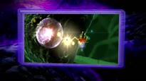 Nano Assault - Launch Trailer