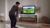 Kinect Sports: Season Two - Call Your Show Trailer
