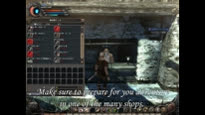 Wizardry Online - Magical Trailer