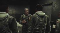 Ace Combat: Assault Horizon - The Dawning Skies Part #1 Trailer