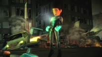 PowerUp Heroes - Launch Trailer