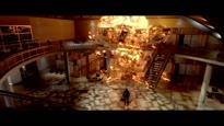 X-Men: Erste Entscheidung - Trailer