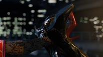 Tekken Hybrid - Blood Vengeance Opening Trailer