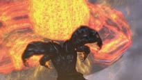 Asura's Wrath - Jap. TV-Spot