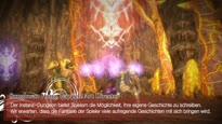 Rappelz - Epic VII Teil 3: The Trial Trailer