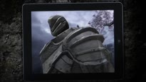 Infinity Blade 2 - Inside The Story Trailer